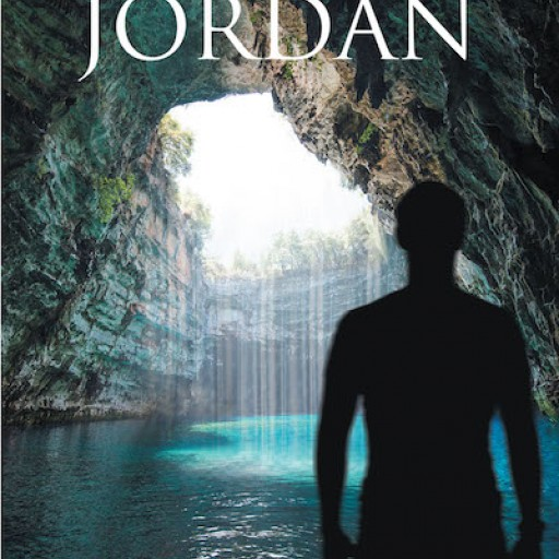 """Author Scott Henning's New Book """"Underground Jordan"""" is a Riveting Story That Uses a Terrible Disaster to Bring What is Left of a Family Back Together."""