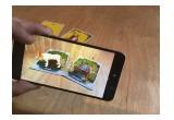 The Augmented Tarot