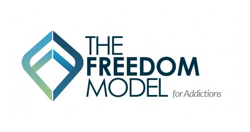Saint Jude Retreats, Originators of the First Non-12 Step Approach to Drug and Alcohol Problems in the U.S., Will Be Changing Their Name to the Freedom Model Retreats March 1, 2018