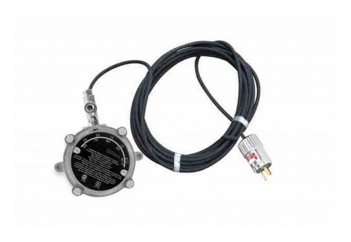 Larson Electronics Releases Explosion-Proof Thermostat, 6-Foot 16/3 SOOW Cord, 120/240V AC