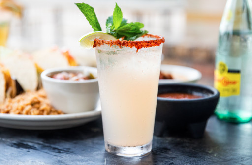 A Return to Roots: Fajita Willie's Unveils New Cocktails, Dishes, and Vibes That Recall Cantina Beginnings