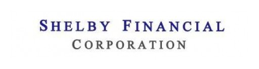 Shelby Financial Corporation: Online Escrow