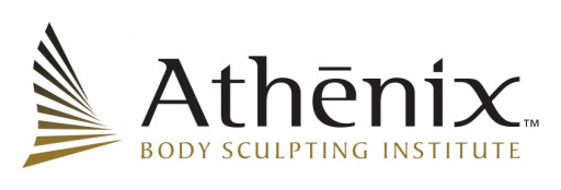 #AthenixGivesBack: Athenix Body Sculpting Institute Gifts Complimentary Life-Changing Aesthetic Procedure to 'Inspirational Hero'