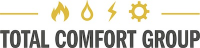 Total Comfort Group