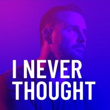 Behavioral Health NV's I Never Thought campaign
