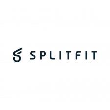SplitFit Logo
