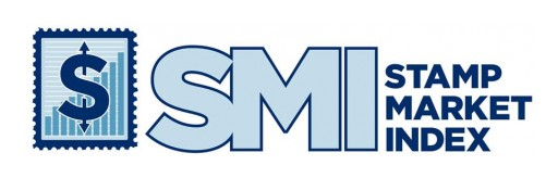 NobleSpirit Announces the Introduction of (SMI) Stamp Market Index, Powered Exclusively by eBay