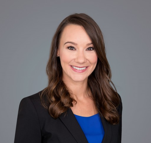 Sara Lovell Joins 21 West Wealth Management