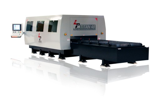 Fonon Announces New Laser Cutting System for Fast-Growth Industrial Markets
