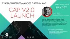 CAP v2.0