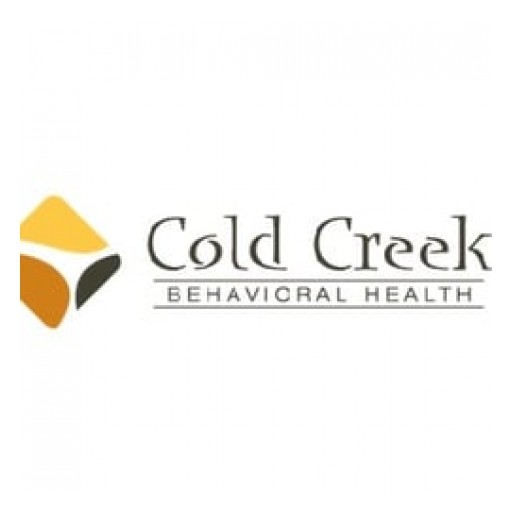 Cold Creek Behavioral Health Expands to Be One of the Largest Treatment Centers in Utah