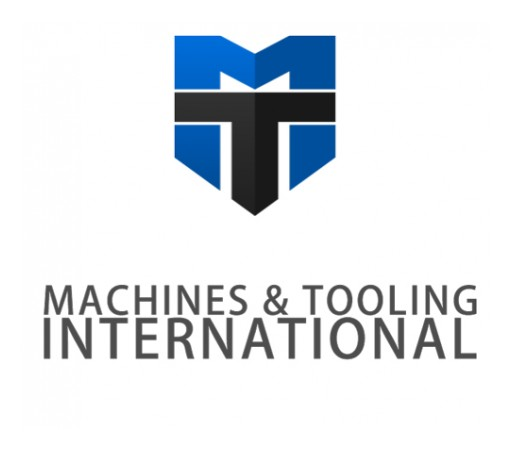 Machines and Tooling International Introduces Massive Online Manufacturing Directory