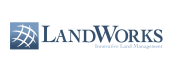 LandWorks, Inc.