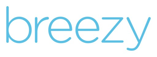Breezy HR Helps Recruiters Step Out of the Stone Age With Text Messaging