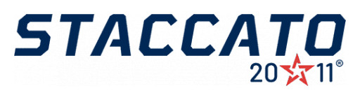 Staccato Exceeds Expectations in LE Training and Shooter Performance