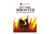2017 Fire Rooster