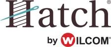 Hatch by Wilcom