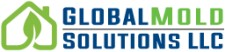 Global Mold Solutions
