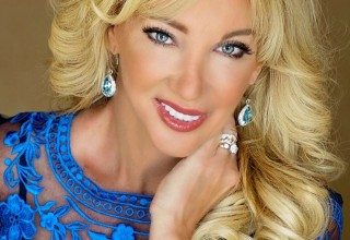 Mrs Elite Florida
