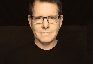 Darren Metz, CEO, Novatech Inc.