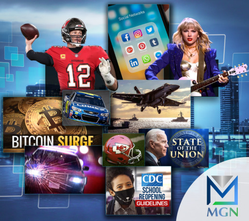 MGN Reboots Baseline Service to MGNpro, Upgrades All Affiliates