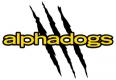 AlphaDogs Post Production