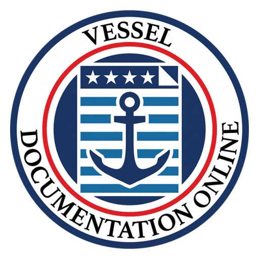 Vessel Documentation Online Continues Documentation Processing Consistent With Revised Coast Guard Guidelines