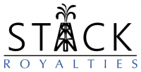 Stack Royalties, LLC.