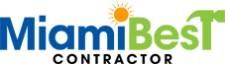 www.miamibestcontractor.com