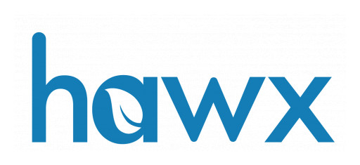 Hawx Acquired by PCM Growth; Plans to Launch Aggressive Growth Strategy