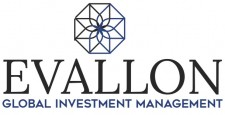 Evallon Global Investment