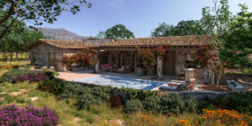 Elite Alliance Partners With the Residences at Rancho La Puerta