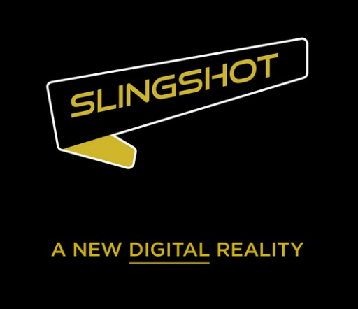 AR Group Becomes 'Slingshot' and Celebrates Mindstores ® 150 Percent Month-Over-Month Growth, With 7,000 Augmented Reality Stores Open in Under One Year to Increase Wealth for Female Entrepreneurs in Indonesia & Eventually Worldwide