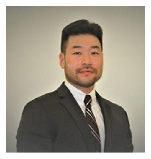 BIZJETCPA Promotes Joe Park to Managing Partner