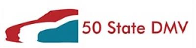 50 State DMV