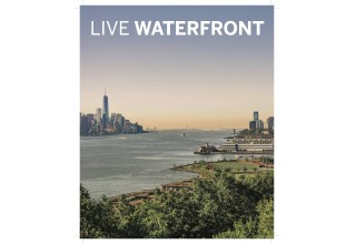 LIVE WATERFRONT