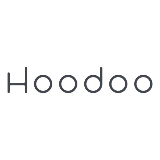 Hoodoo Digital Becomes Business Partner in the Magento Solution Partner Program