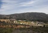 Black Canyon Estates large lots