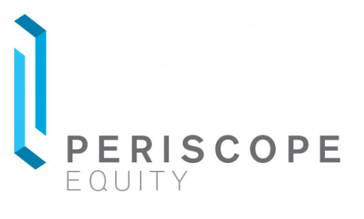 Periscope Equity Invests in WPAS
