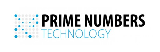 Prime Numbers Technology Launches Prime Services
