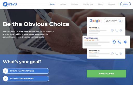 The Social Plus Acquires irevu, Expanding Marcom SaaS Offerings