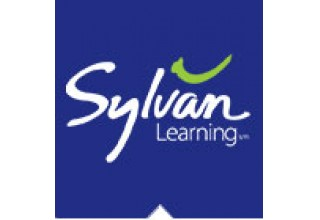 About Sylvan Learning Hawai'i.