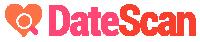 DateScan App