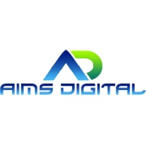 Aims Digital Network Ltd