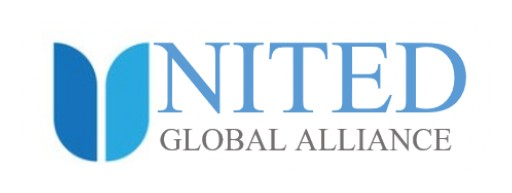 United Global Alliance Partners With Acumen Research Laboratories to Distribute Novel Coronavirus Diagnostic Test Kits
