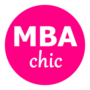 MBAchic