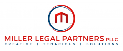 Miller Legal Partners PLLC
