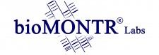 bioMONTR Labs