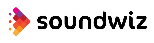 Soundwiz Establishes New In-Person Product Review Process for Audio Gear