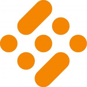 Startup Space, LLC